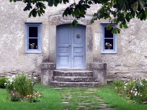 800px-Gotland-Bottarve_Museumshof_02