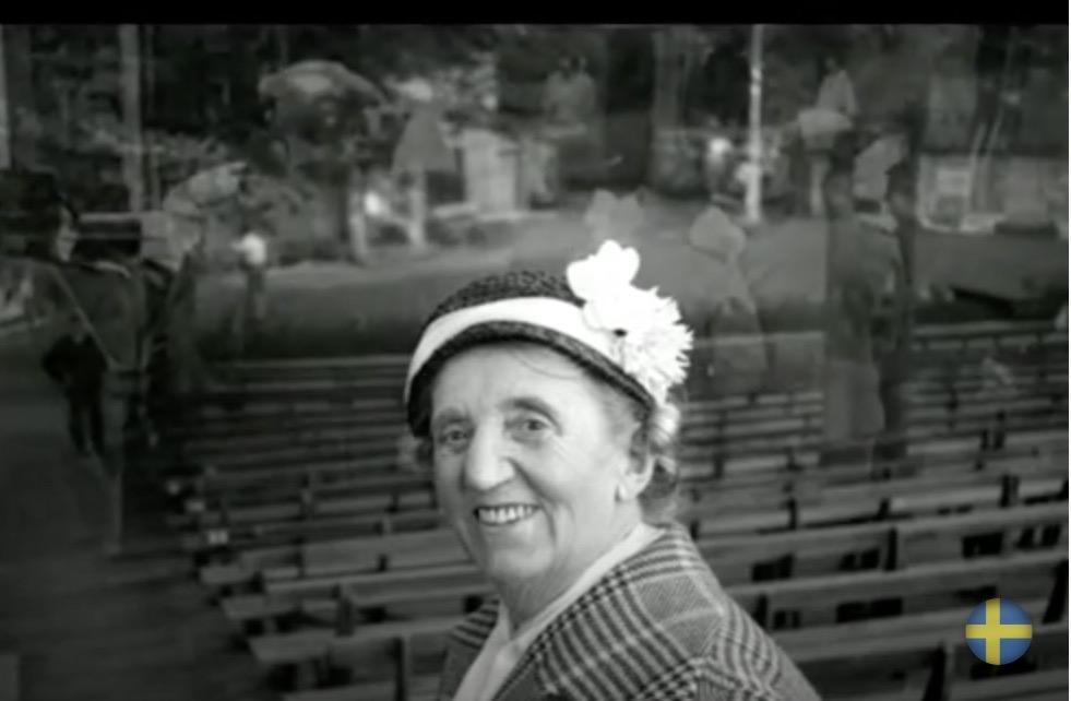 Julia Ceasar